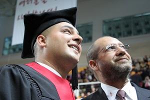 High School Grads: Helping New High School Grads Transition into Adulthood