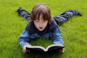 Kids Summer Learning Tips