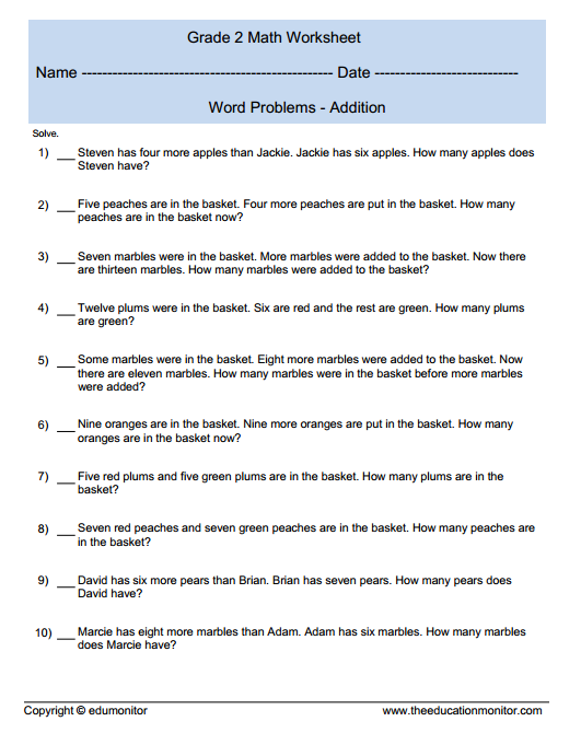 super teachers worksheets Archives EduMonitor – Super Teacher Worksheets Username and Password