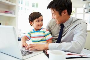 parenting|fatherhood and kids| preschool games
