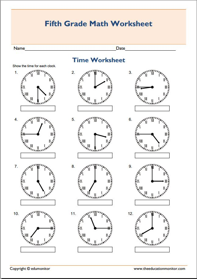 Free Telling Time Printables Pdf Edumonitor. Free Telling Time Printables Pdf. Printable. Telling Time Printable Worksheets At Clickcart.co