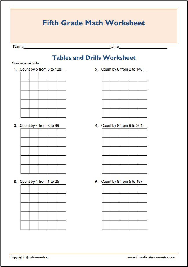 100 consumer math worksheet pie graph worksheets grade 5 math worksheets solutions. Black Bedroom Furniture Sets. Home Design Ideas