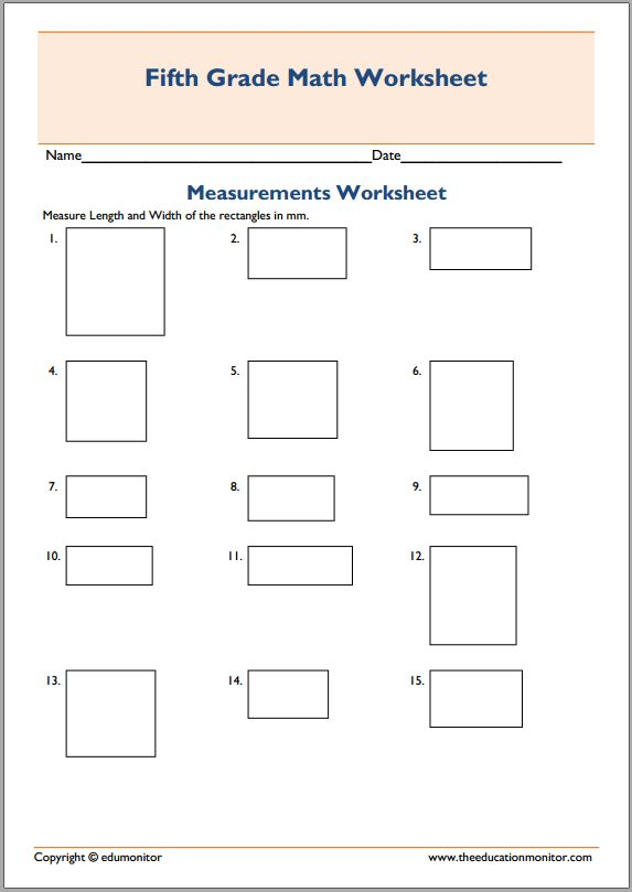 free printable worksheets for 5th grade. Black Bedroom Furniture Sets. Home Design Ideas