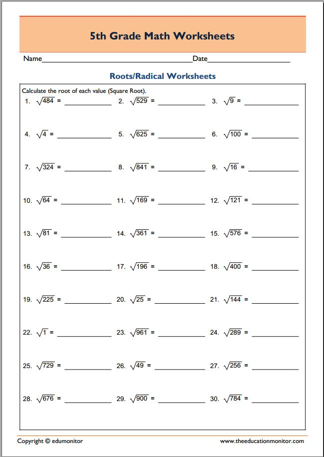 the math worksheet site scientific notation the math worksheet site intrepidpathscientific. Black Bedroom Furniture Sets. Home Design Ideas