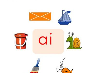 Long o Vowels Phonics worksheets