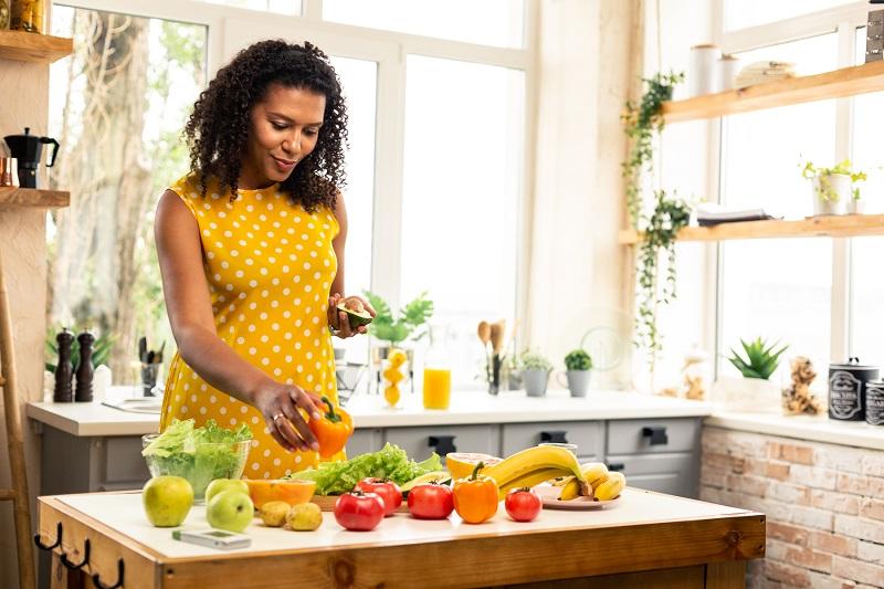 4 Ways Black Women Can Improve Heart Health