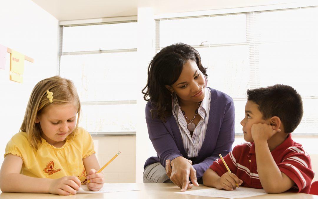 Why Teachers Love EduMonitor